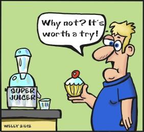 45147-juicer